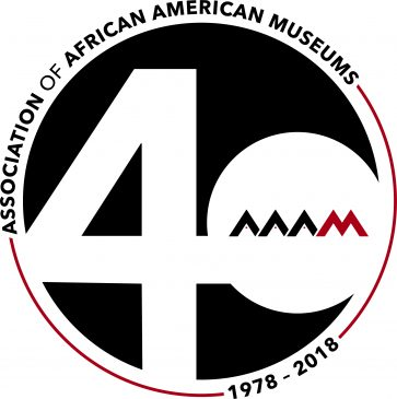 40th Association of African American Museums