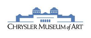 Chrysler Museum of Art logo
