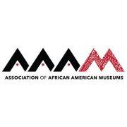 (c) Blackmuseums.org