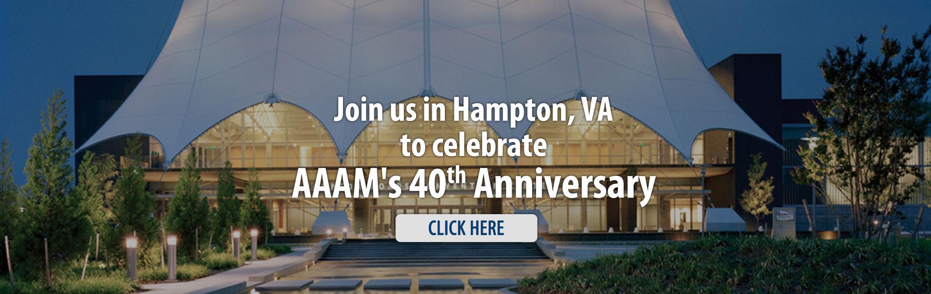 Hampton Roads Convention Center