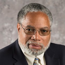 AAAM Congratulates Lonnie G. Bunch III, Secretary-elect, Smithsonian Institution