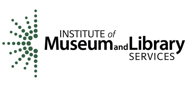 IMLS Offers Grants Workshops for Museums in Six Regions Across the Nation