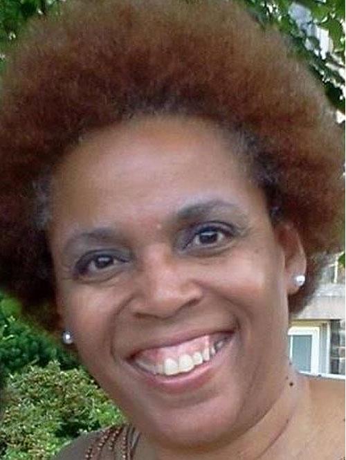 Sheila McDaniel