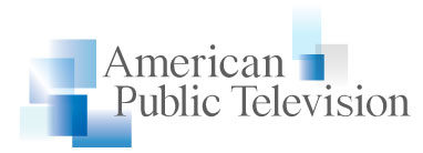 'The Legacy List' from American Public Television Seeking Stories from African American Families