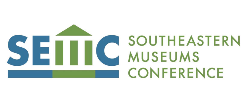 outheastern Museums Conference