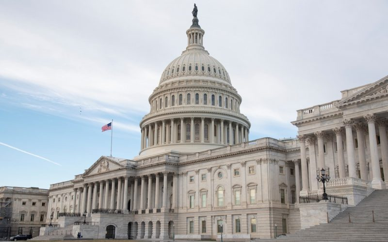 Advocacy Alert: Urge Congress to Include Museums in COVID-19 Relief