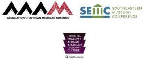 AAAM and SEMC logos