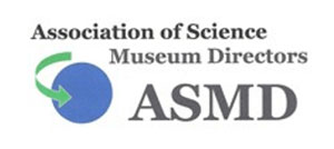 Association of Science Museum Directors