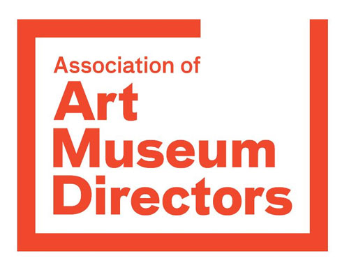 Association of Art Museum Directors