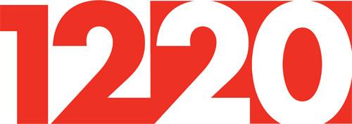 1220 logo