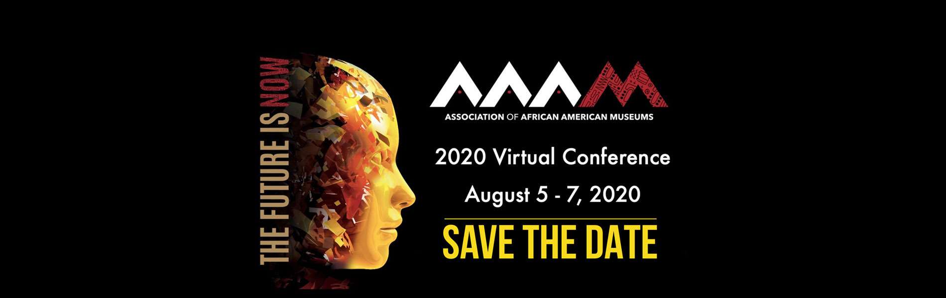 2020 AAAM Virtual Conference
