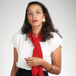 Kaila Austin