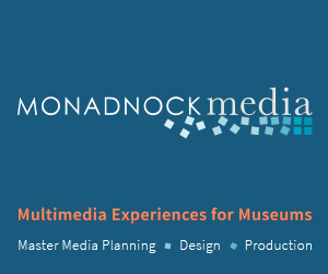Monadnock Media logo
