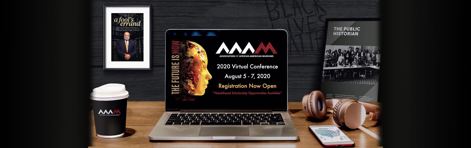 2020 conference registration