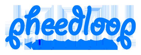 PheedLoop logo