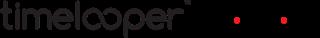 Timelooper logo