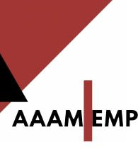 Emerging Museum Professionals logo