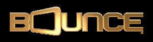 BounceTV ogo