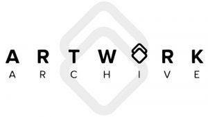 artwork archive logo