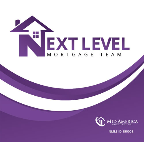 NextLevel Mortgage