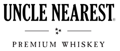 Uncle Nearest logo