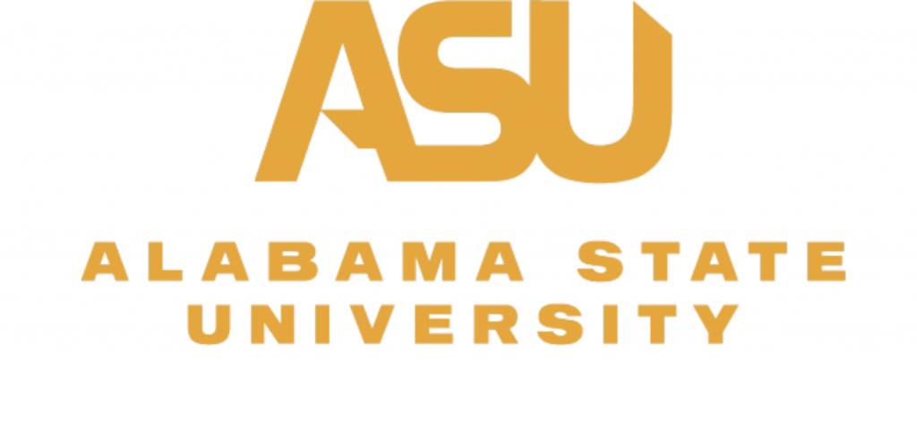 Alabama_State_Univ_logo.png