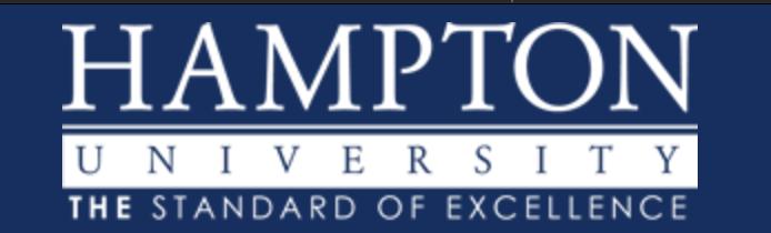 Hampton_Univ_logo-1.png