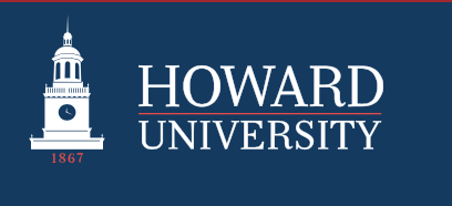 Howard_Univ_logo.png