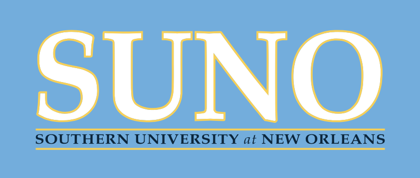 Southern_Univ_New_Orleans_logo.png