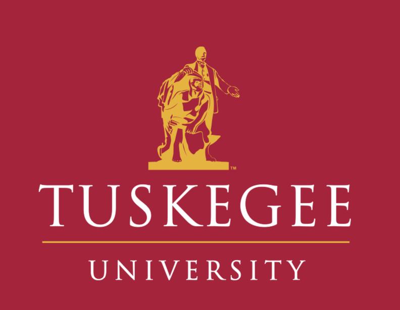 Tuskegee_Univ_logo.png