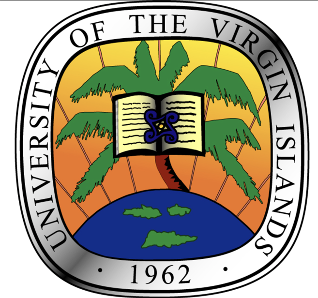 Univ_Virgin_Islands_logo.png