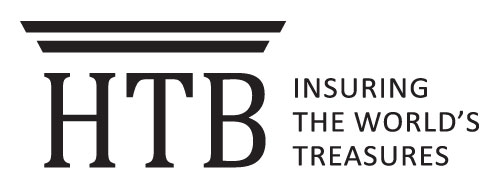 Huntington T. Block logo