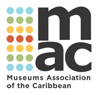Museums Association of the Caribbean