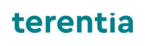 Terentia logo