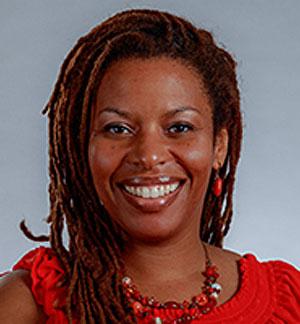 Dr. Doretha Williams