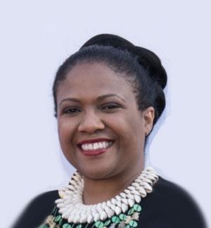 Dr. Noelle Trent